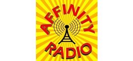 Affinity Radio | Listen online to the live stream