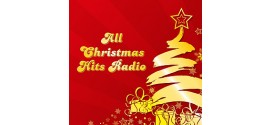 All christmas hits radio | Listen online to the live stream