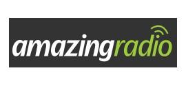 Amazing Radio | Listen online to the live stream