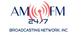 AMFM247 Radio | Listen online to the live stream