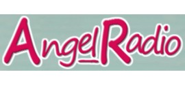 Angel Radio | Listen online to the live stream