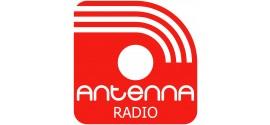 Antenna Radio UK | Listen online to the live stream