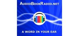 Audio Book Radio | Listen online to the live stream