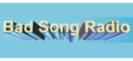Bad Song Radio   Listen online to the live stream