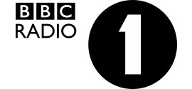 BBC Radio 1 | Listen online to the live stream