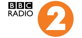 BBC Radio 2 | Listen online to the live stream