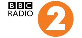 BBC Radio 2 | Listen online to the live stream