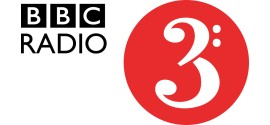 BBC Radio 3 | Listen online to the live stream