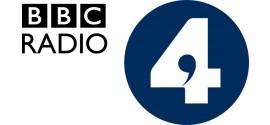 BBC Radio 4 | Listen online to the live stream