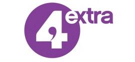 BBC Radio 4 Extra | Listen online to the live stream