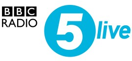 BBC Radio 5 live | Listen online to the stream