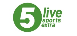 BBC Radio 5 live sports extra | Listen online to the live stream