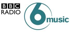 BBC Radio 6 Music | Listen online to the live stream