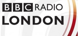 BBC Radio London | Listen online to the live stream