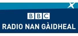 BBC Radio nan Gàidheal | Listen online to the live stream