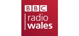 BBC Radio Wales | Listen online to the live stream