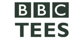 BBC Tees Radio Middlesbrough | Listen online to the live stream