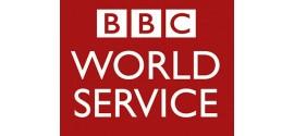 bbc world service radio | Listen online to the live stream