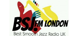 Best Smooth Jazz Radio | Listen online to the live stream