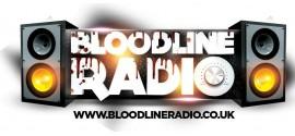 Blood Line Radio | Listen online to the live stream