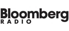 Bloomberg Radio | Listen online to the live stream