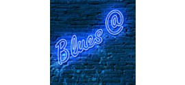 BLUES@ | Listen online to the live stream