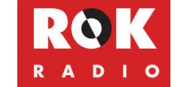 British Comedy Channel 1 / ROK | Listen online to the live stream