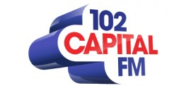 Capital FM Manchester Radio | Listen online to the live stream
