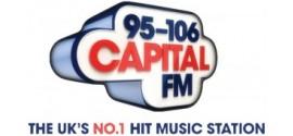 Capital FM Southampton Radio | Listen online to the live stream