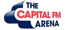 Capital North East Radio | Listen online to the live stream