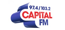 Capital South Wales | Listen online to the live stream