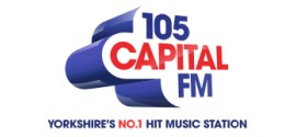 Capital Yorkshire Radio | Listen online to the live stream