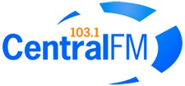 Central FM Radio | Listen online to the live stream