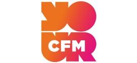 CFM Radio  | Listen online to the live stream