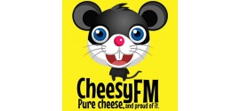 Cheesy FM Radio | Listen online to the live stream