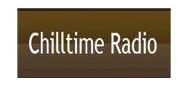 Chilltime Radio   Listen online to the live stream