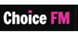 Choice FM London | Listen online to the live stream