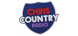 Chris Country | Listen online to the live stream
