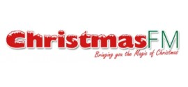 Christmas FM UK | Listen online to the live stream