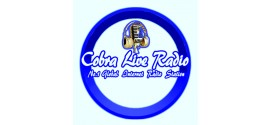 Cobra Live Radio | Listen online to the live stream