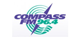Compass FM Radio | Listen online to the live stream