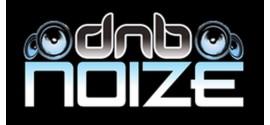 DNB Noize Radio | Listen online to the live stream
