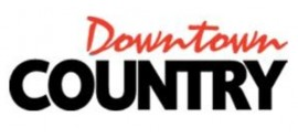 Downtown Country Radio | Listen online to the live stream