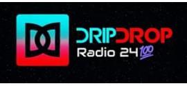 Dripdrop Radio 24 | Listen online to the live stream
