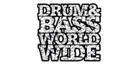 Drumandbassworldwide Radio | Listen online to the live stream