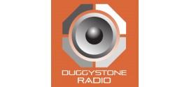 Duggystone Radio | Listen online to the live stream