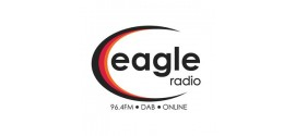 Eagle Radio | Listen online to the live stream