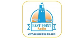Eastpoint Radio | Listen online to the live stream