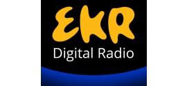 EKR  Rock Radio | Listen online to the live stream