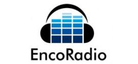 Enco Radio | Listen online to the live stream